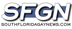 SFGN_Logo_New