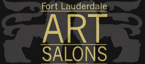 fort lauderdale Art Salons
