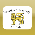 Fort Lauderdale Art Salons - Cultural Arts Social Events