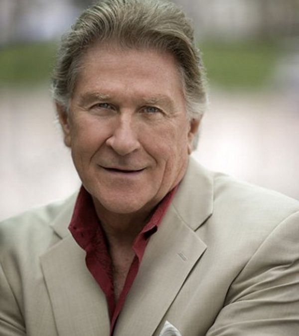 Sherrill Milnes Tribute