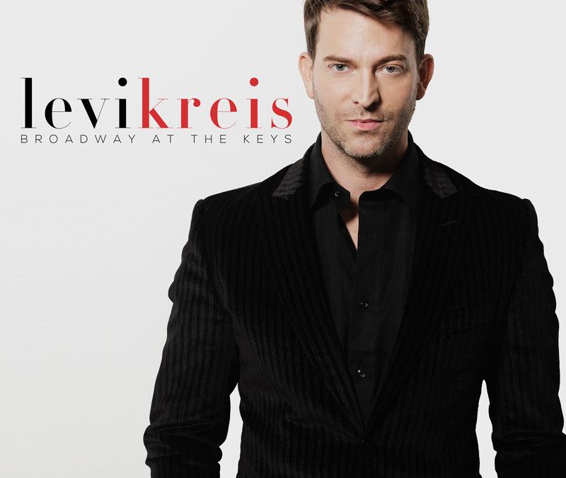 Levi Kreis